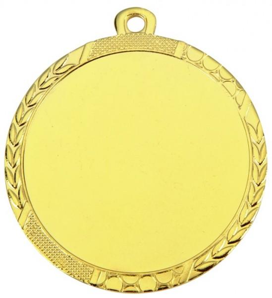 Medaille Komplett, BM-D113