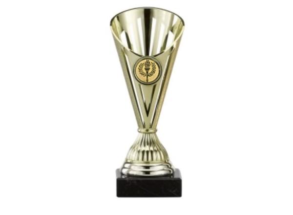 Pokale 3er Serie, RF-A1017.1 - A1017.3
