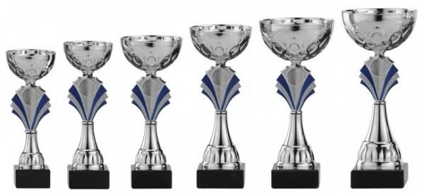 Pokale 6er Serie, RF-A1006.1 - A1006.6