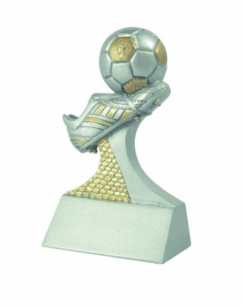 Fussball Trophäe, BM-FG230