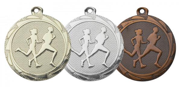 Medaille Komplett, RF-E3007.1 - E3007.3
