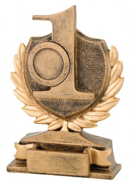 Siegerkranz 1.Sieger, BM-FG151