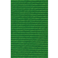 ribbon_with_clip_green