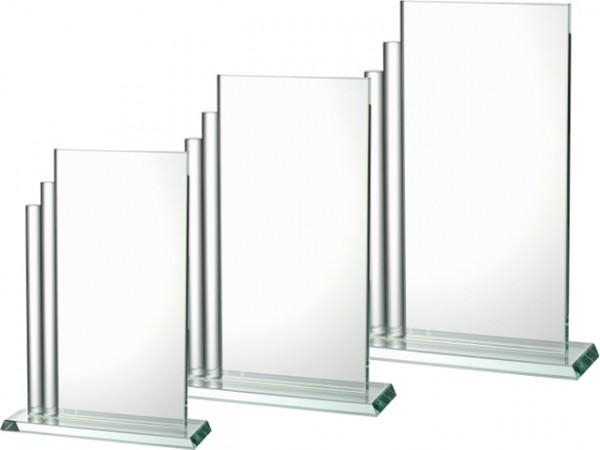Glastrophäe - 3er Serie, BM-W481 - 483